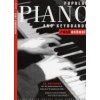 Rockschool Piano Grado 4