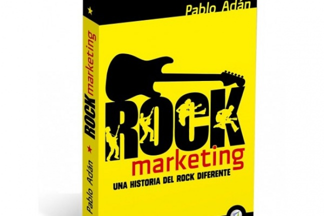 Rock Marketing